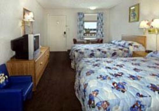 Photo of Travel Inn Indianapolis