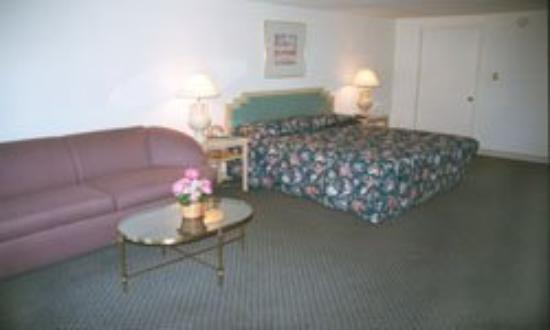 Photo of Travelodge - Fresno