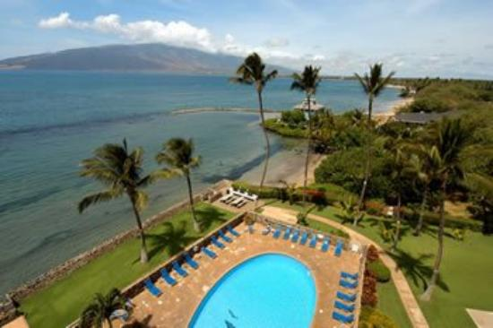 Photo of Menehune Shores Kihei