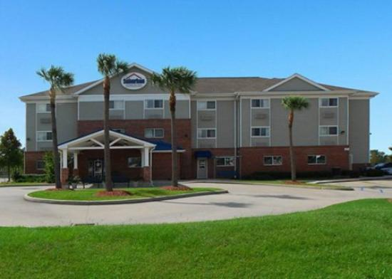 Photo of Suburban Extended Stay Avondale Waggaman