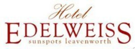 Photo of Edelweiss Hotel Leavenworth