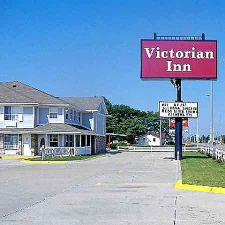 Photo of Victorian Inn North Columbus