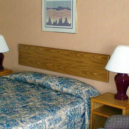 Photo of Budget Inn Express Bismarck