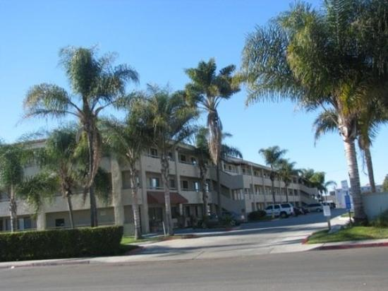 Photo of Good Nite Inn Near SeaWorld San Diego