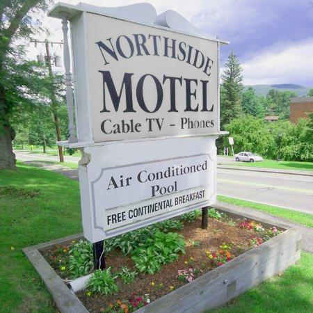 Northside Motel