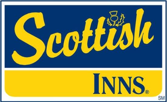 Scottish Inns: Logo