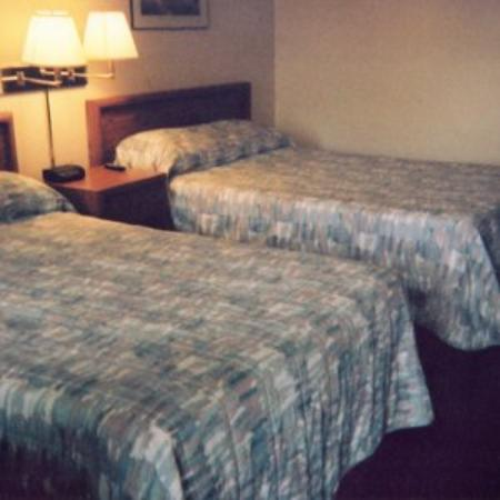Value Inn Sandusky