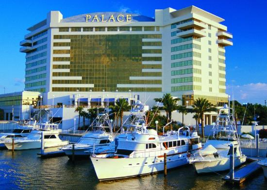 Photo of Palace Casino Resort Biloxi