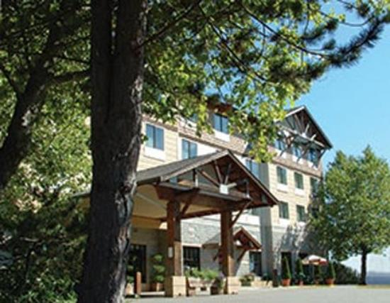 ‪The INN at Gig Harbor‬