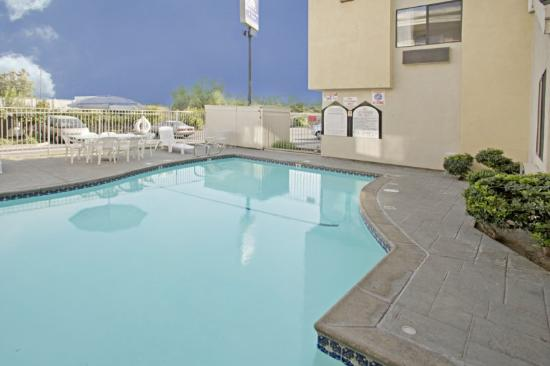 Photo of America's Best Value Inn & Suites Stockton