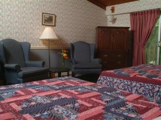 Putney Inn: Other Hotel Services/Amenities