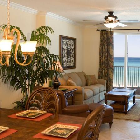 Ocean Villa Condos: Other Hotel Services/Amenities