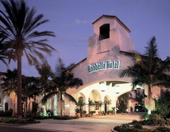 Photo of The Anabella Anaheim