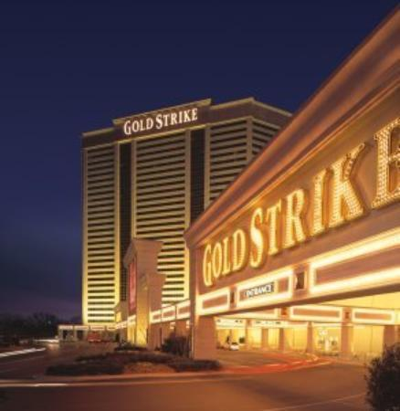 Cheap casino rooms tunica ms