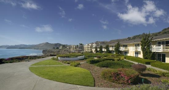 Photo of Spyglass Inn Pismo Beach