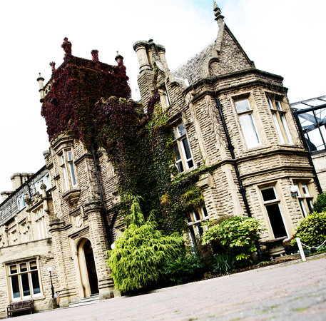 Photo of Mercure Bradford, Bankfield Hotel Bingley