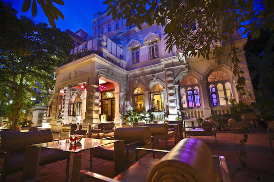 Casa Colombo, Colombo | Top Hotels in Sri Lanka