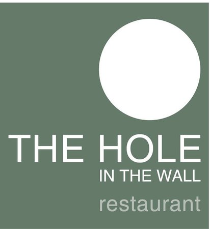 The Hole in the Wall, Bath - Restaurant Reviews, Phone Number & Photos ...
