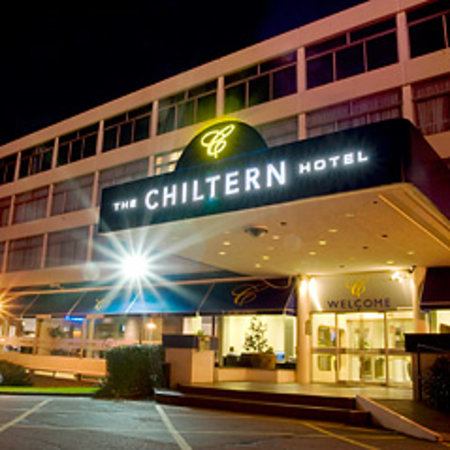 Photo of Chiltern Hotel Luton