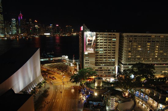 Victoria Harbour - Hong Kong - Reviews of Victoria Harbour - TripAdvisor