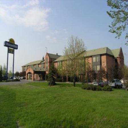 Photo of Welcominns Boucherville