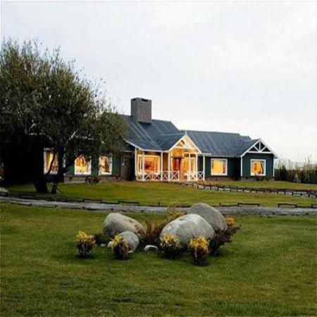 Photo of Los Sauces Casa Patagonica El Calafate