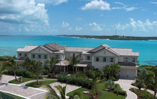 Photo of Grand Isle Resort & Spa Great Exuma