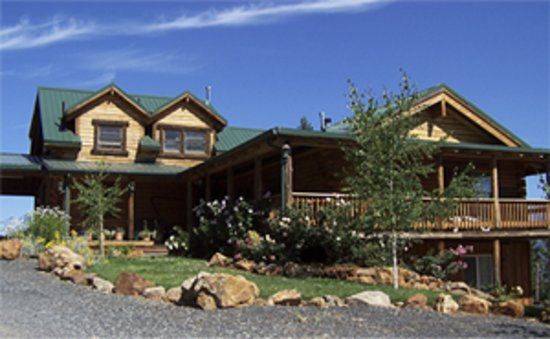 Photo of Lillaskog Lodge Groveland
