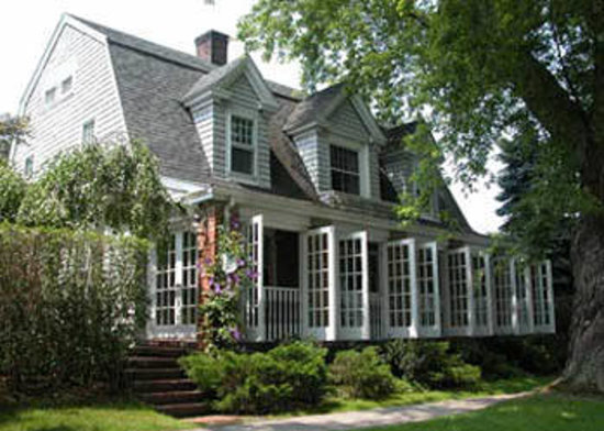 Photo of Mill House Inn East Hampton