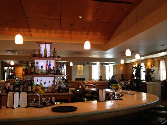 Cantina Laredo Palm Beach Gardens Menu Prices Restaurant Reviews Tripadvisor