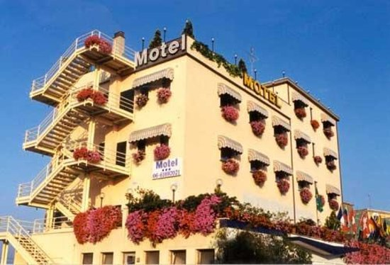 Photo of Motel Corsi Fiumicino