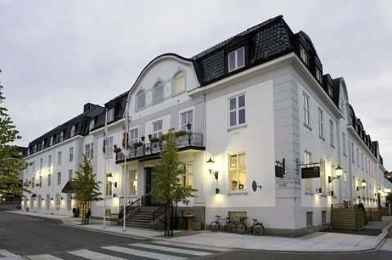 Photo of Clarion Collection Hotel Atlantic Sandefjord