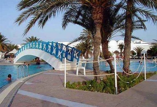 Photo of Yadis Djerba Golf Thalasso & Spa Midoun