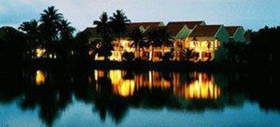 Photo of Life Heritage Resort Hoi An