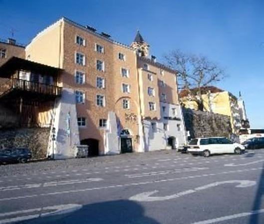 Photo of Hotel Koenig Passau