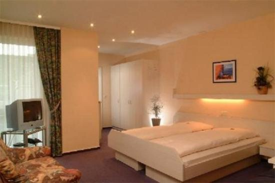 Photo of Hotel Austria Mainz
