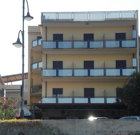 Trebisacce fotos besondere trebisacce province of for Besondere hotels