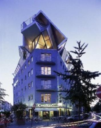 Photo of Hotel Chelsea Cologne