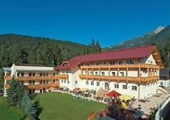 Photo of Waldhotel Seefeld