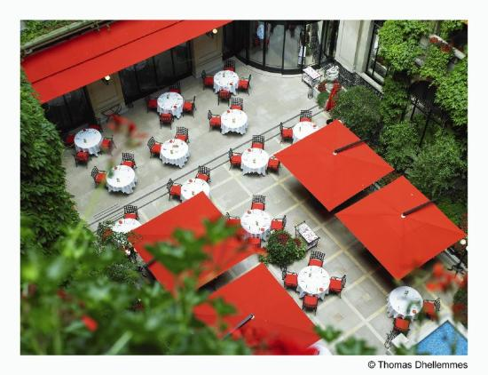 301 moved permanently - La cour jardin plaza athenee ...