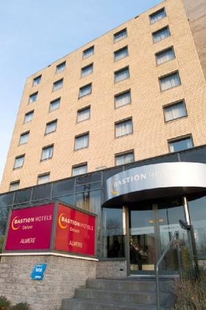 Photo of Bastion Deluxe Hotel Almere