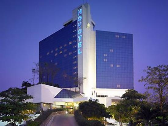 Photo of Novotel Bangna Bangkok