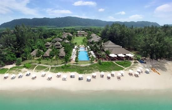 Photo of Layana Resort and Spa Ko Lanta