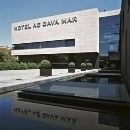 Photo of AC Hotel Gava Mar by Marriott Barcelona