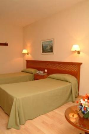 Photo of Hotel Pelinor Santa Cruz de Tenerife