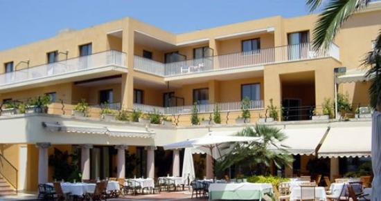 Photo of S'Agaro Hotel S'Agaró