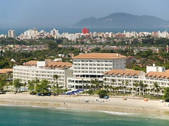 Photo of Sofitel Jequitimar Guaruja