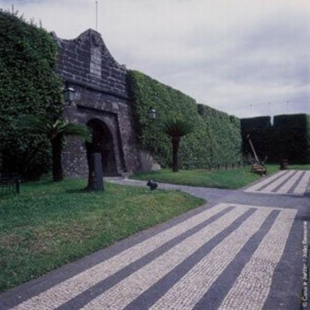 Photo of Pousada da Horta, Forte de Sta. Cruz
