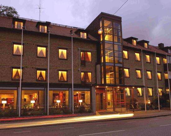 Photo of Hotel Orgryte Gothenburg
