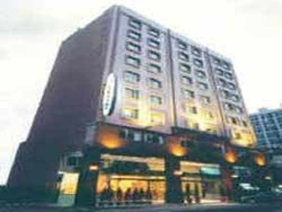 Photo of Royal Group Hotel (Zhongshan) Kaohsiung